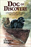 Dog of Discovery