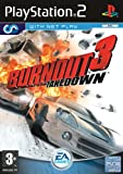 Burnout 3