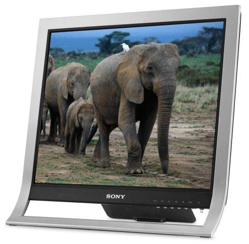 Sony XBrite SDM-HS95