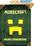 Mobs Battle Handbook: The Unofficial...
