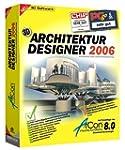 Arcon 8.0 - 3D Architektur Designer 2006