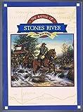 The Battle of Stones River (Civil War series) (0915992671) by Cozzens, Peter