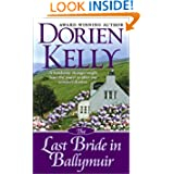 Last Bride Ballymuir Dorien Kelly