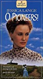 O Pioneers [VHS]