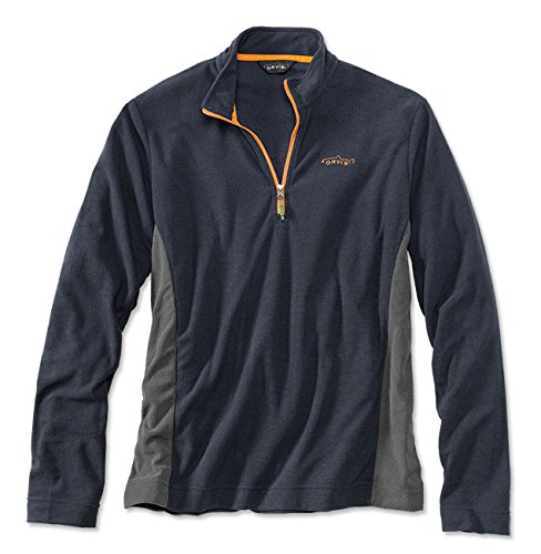 orvis-microgrid-quarter-zip-pullover-navy-xx-large