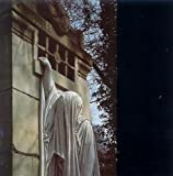 Within the Realm of Dying Sun By Dead Can Dance (0001-01-01)