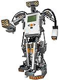 LEGO 8527 Mindstorms NXT Robot