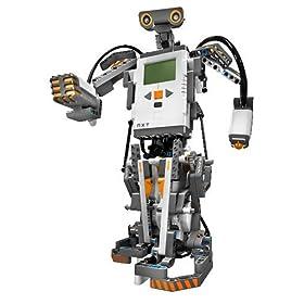 ROBOTZ!