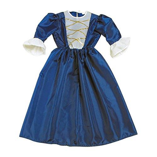 Legler 9522 - Prinzessinnenkleid