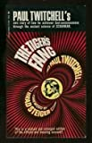 img - for The tiger's fang (A Lancer Contempora book) book / textbook / text book