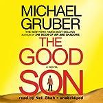 The Good Son | Michael Gruber