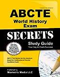 ABCTE World History