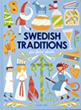 img - for Swedish Traditions book / textbook / text book