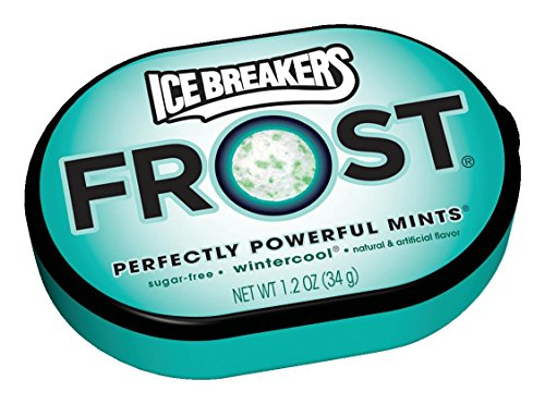 ice-breakers-frost-mints-wintercool-12-ounce-containers-pack-of-12