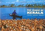 The Magic of Kerala