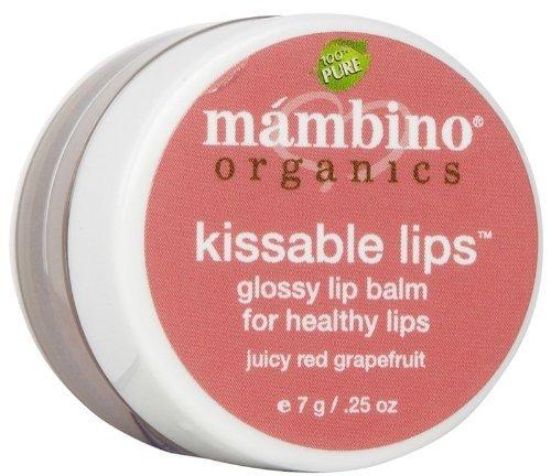 mambino-organics-kissable-lips-balm