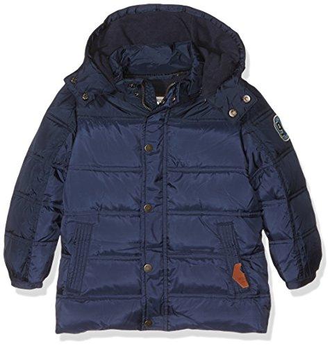 Mexx Mini Boys Jacket, Giacca Bambino, Blu (Ske Captain 067), 5 anni