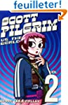 Scott Pilgrim Volume 2: Scott Pilgrim...