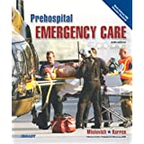 Prehospital Emergency Care (9th Edition)