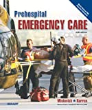 img - for Prehospital Emergency Care (9th Edition) book / textbook / text book