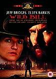 Wild Bill [DVD] [1996]