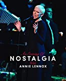 An Evening of Nostalgia with Annie Lennox [Blu-ray]