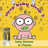 echange, troc Hayley Elton - Sleep Baby Sleep 2: Baby Strau