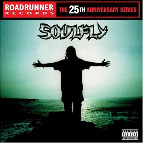 25th Anniversary Edition