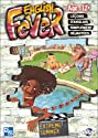 English Fever : Extreme Summer, 12-15 ans