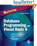 MasteringTM Database Programming with...