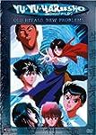 Yu Yu Hakusho:Ch.Black Saga-V2