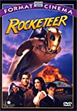 Rocketeer [Import anglais]