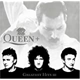 Greatest Hits IIIby Queen