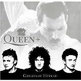 Greatest Hits IIIby Queen