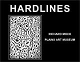 Hardlines
