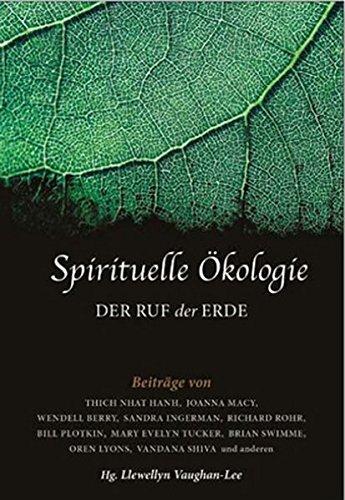 spirituelle-okologie-der-ruf-der-erde