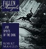 Robert Masello Fallen Angels