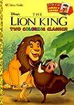 Disney's the Lion King/Disney's the L...