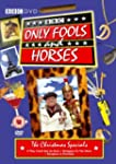 Only Fools and Horses - The Christmas...