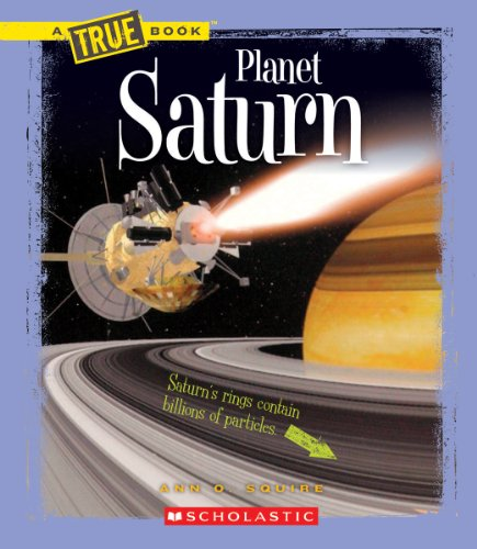 planet-saturn-new-true-books-space-paperback