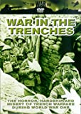 echange, troc The War File - War in the Trenches [Import anglais]