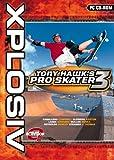 Xplosiv Tony Hawks Pro Skater 3 (PC)