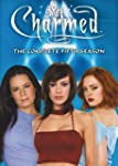 Charmed: The Complete Fifth Season (B...
