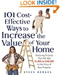 101 Cost-Effective Ways to Increase t...