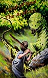 img - for Land of Nod, The Artifact (Volume 1) book / textbook / text book