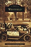 img - for Westfield (NY) (Images of America) book / textbook / text book