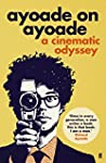 Ayoade on Ayoade (English Edition)