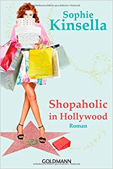 sophie kinsella ebooks free download pdf