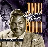 Junior's Blues : The Duke Recordings, Vol. 1