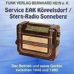 CD-ROM: Service EAK K�ppelsdorf /Ster...